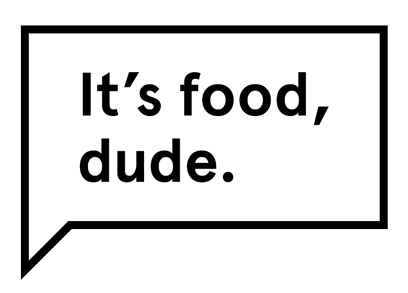 Soylent Sticker Pack messages sticker-9