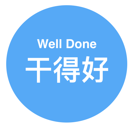 Nihao-hello messages sticker-4
