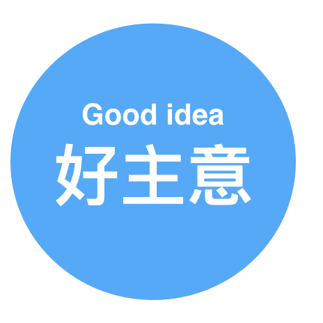 Nihao-hello messages sticker-3