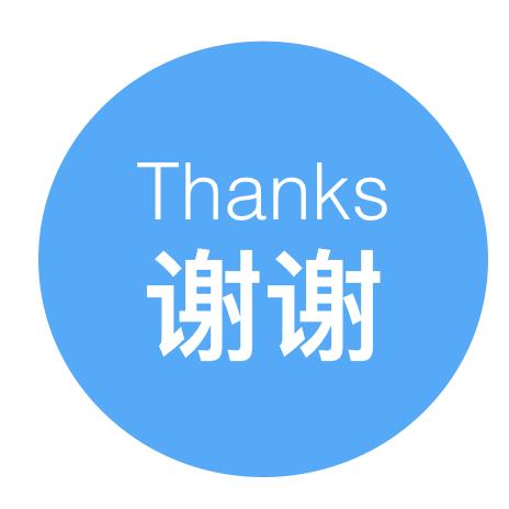 Nihao-hello messages sticker-5