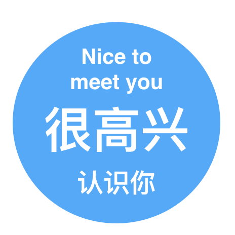Nihao-hello messages sticker-2