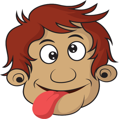Crazy Raj Emoji messages sticker-4