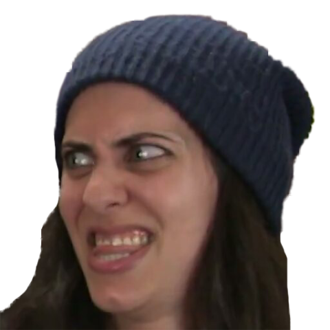 H3H3 Stickers (Unofficial) messages sticker-7