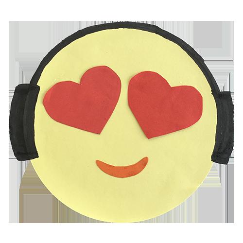 More Moji messages sticker-1