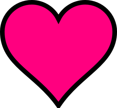 Pink Love • 100 stickers for iMessage messages sticker-3