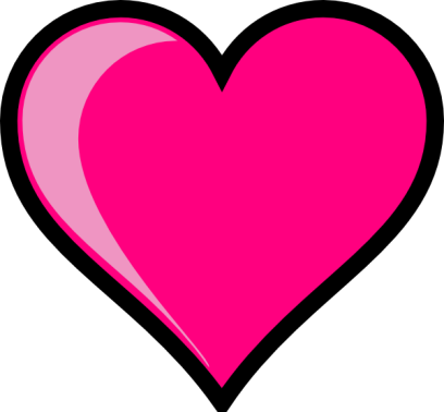 Pink Love • 100 stickers for iMessage messages sticker-10