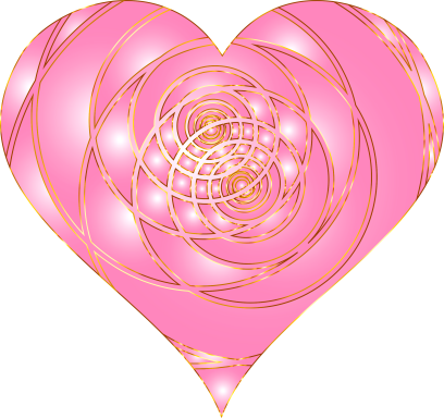 Pink Love • 100 stickers for iMessage messages sticker-11