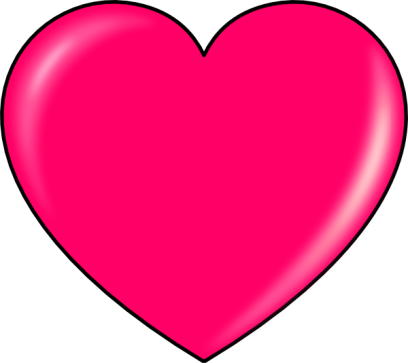Pink Love • 100 stickers for iMessage messages sticker-9