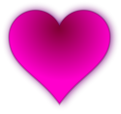 Pink Love • 100 stickers for iMessage messages sticker-7