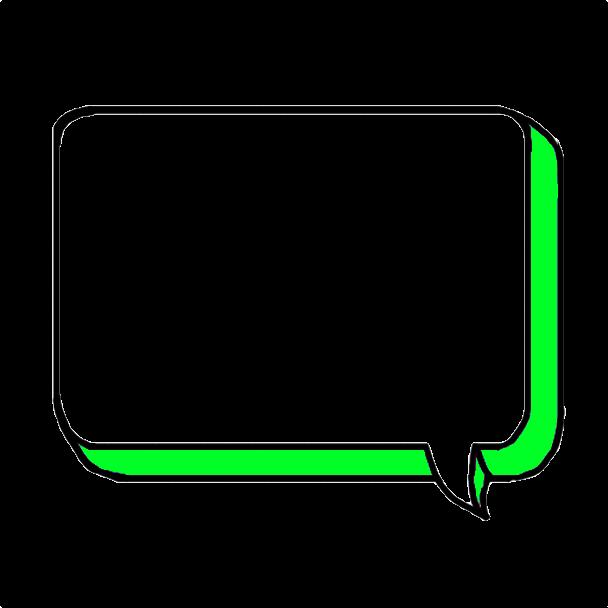 Стрелочки и окошки messages sticker-3