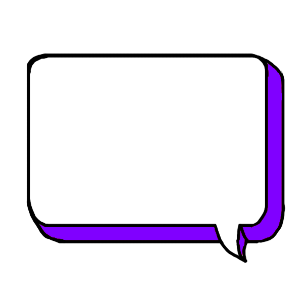 Стрелочки и окошки messages sticker-1
