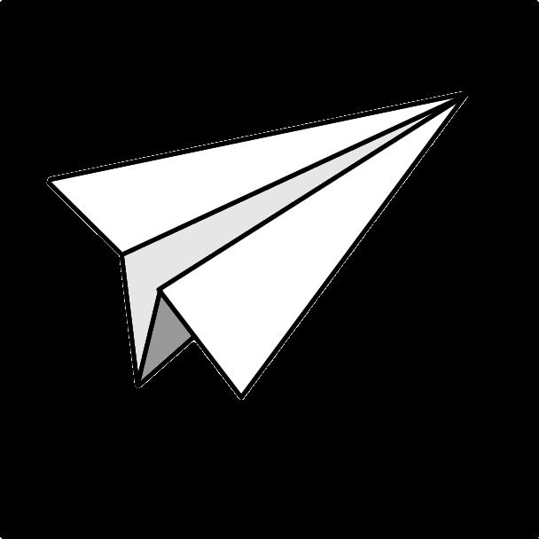 Стрелочки и окошки messages sticker-11