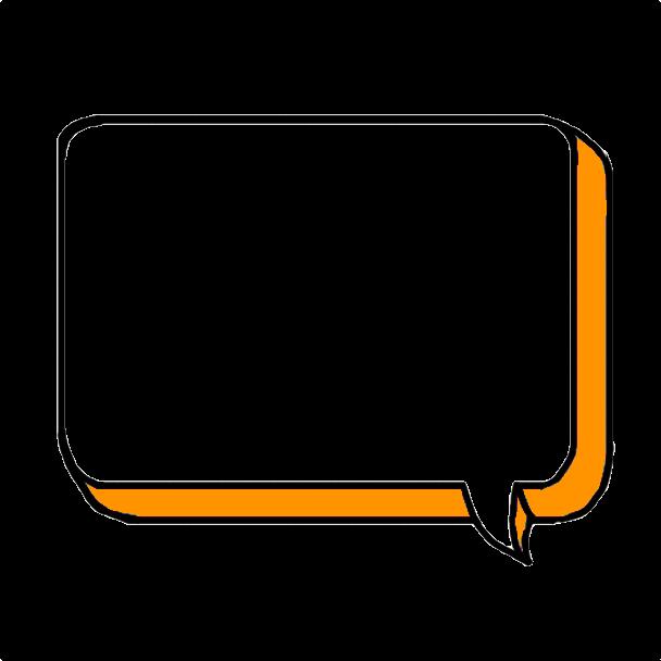Стрелочки и окошки messages sticker-6