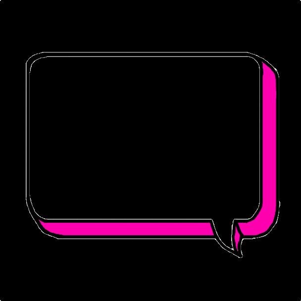 Стрелочки и окошки messages sticker-0