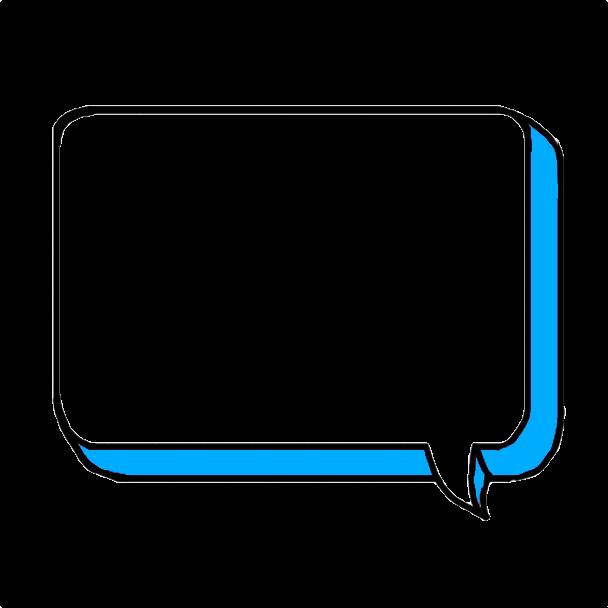 Стрелочки и окошки messages sticker-2