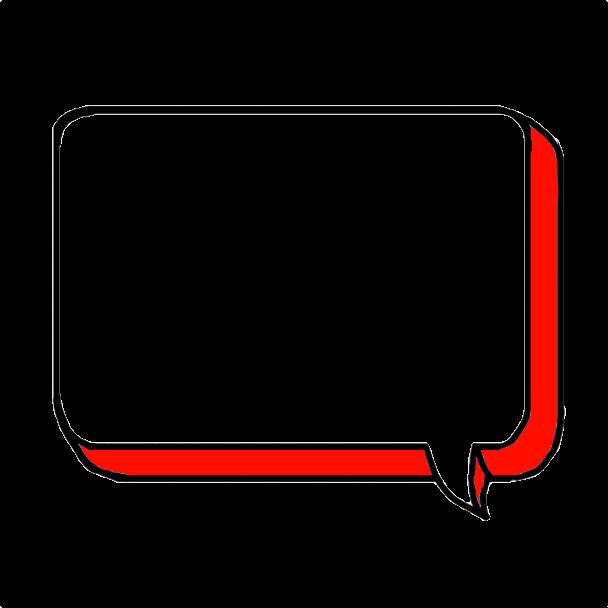 Стрелочки и окошки messages sticker-5