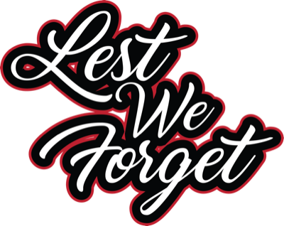 Remembrance Day & Veterans Day messages sticker-3