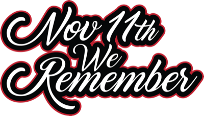 Remembrance Day & Veterans Day messages sticker-5