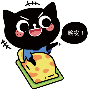 Wuli Cat Stickers—最萌宠物猫咪贴纸for iMessage messages sticker-2