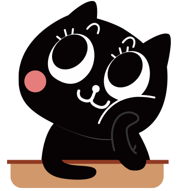 Wuli Cat Stickers—最萌宠物猫咪贴纸for iMessage messages sticker-7