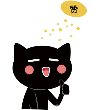 Wuli Cat Stickers—最萌宠物猫咪贴纸for iMessage messages sticker-9