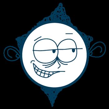 Doodle Sad Cartoon Boy Stickers messages sticker-2