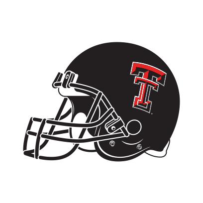 Texas Tech Stickers messages sticker-1