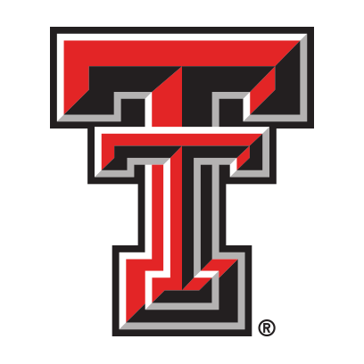 Texas Tech Stickers messages sticker-0