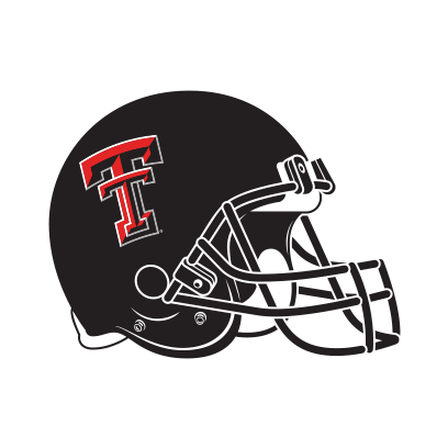 Texas Tech Stickers messages sticker-2