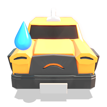 Crash of Cars messages sticker-1