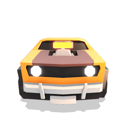 Crash of Cars messages sticker-4