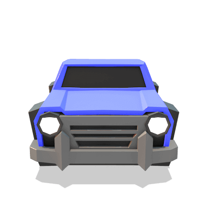 Crash of Cars messages sticker-3