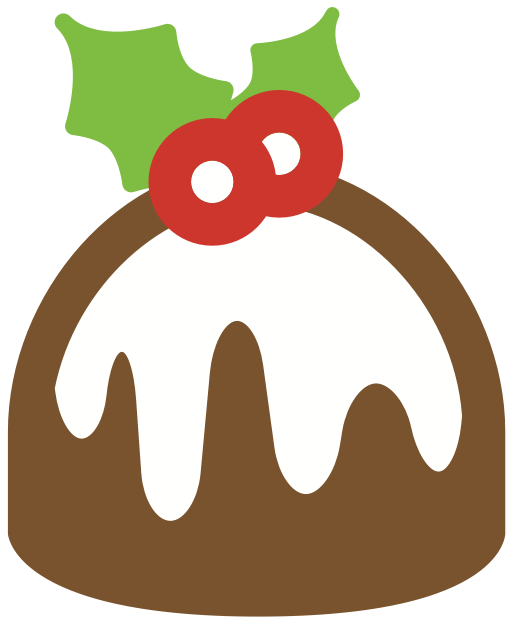 Merry Christmas Stickers Pack for iMessage messages sticker-0