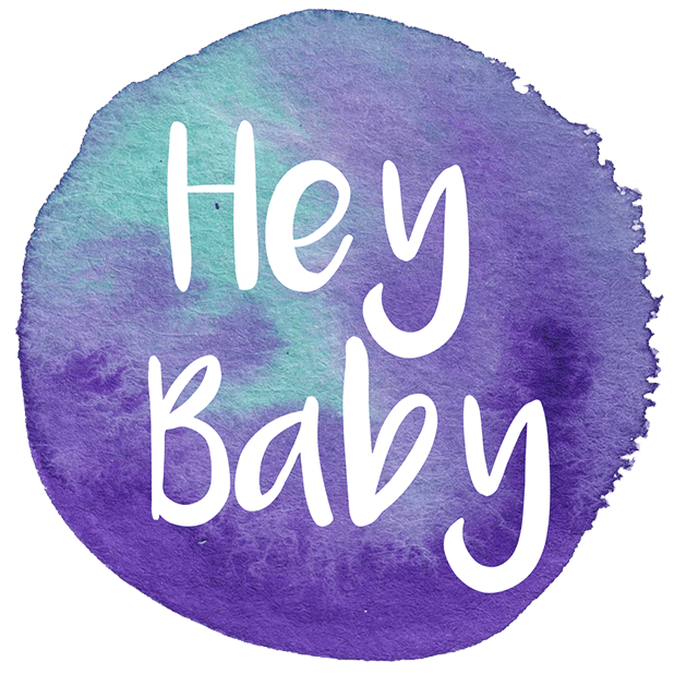 Hello - Watercolor Messages Stickers by Maraquela messages sticker-2