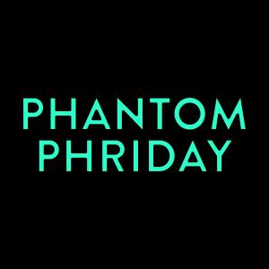Phantom Stickers messages sticker-11