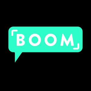 Phantom Stickers messages sticker-7