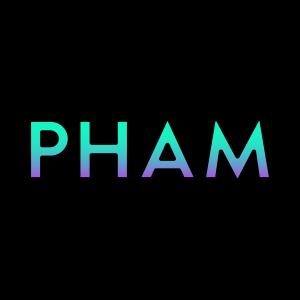 Phantom Stickers messages sticker-10