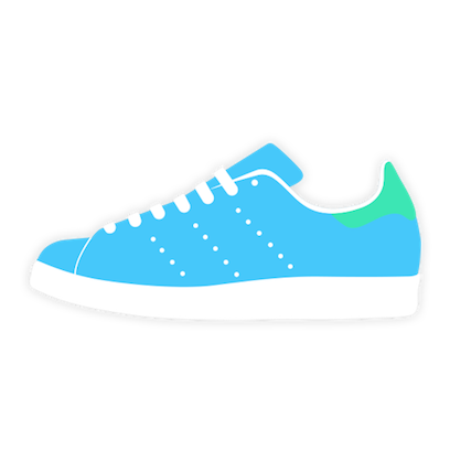 SnapMe - Shop Sneakers with a Screenshot messages sticker-4