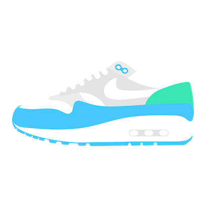 SnapMe - Shop Sneakers with a Screenshot messages sticker-11