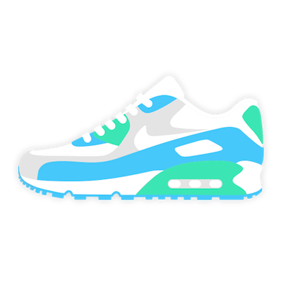 SnapMe - Shop Sneakers with a Screenshot messages sticker-7