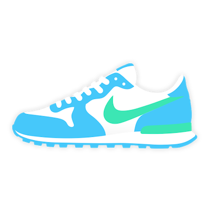 SnapMe - Shop Sneakers with a Screenshot messages sticker-8