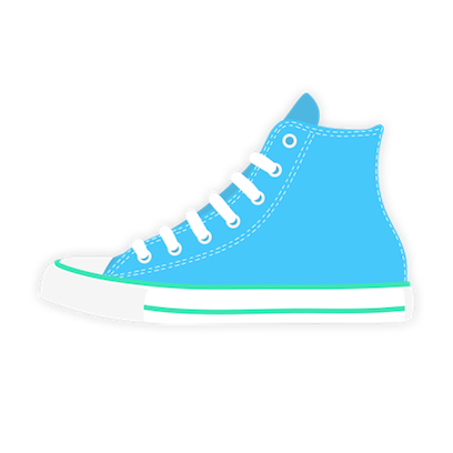SnapMe - Shop Sneakers with a Screenshot messages sticker-9