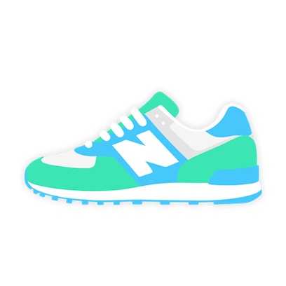 SnapMe - Shop Sneakers with a Screenshot messages sticker-10