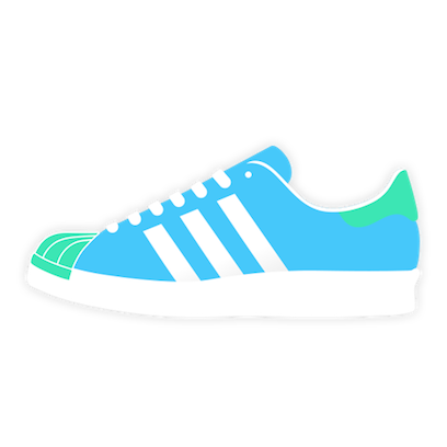 SnapMe - Shop Sneakers with a Screenshot messages sticker-3