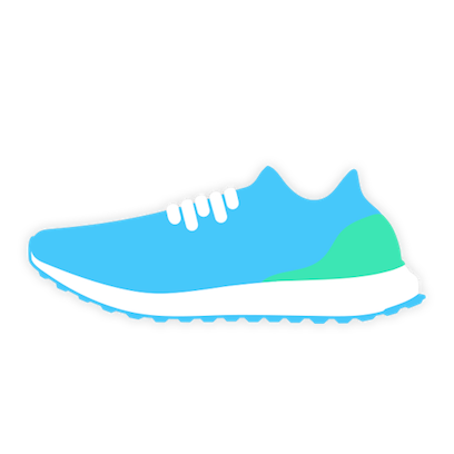 SnapMe - Shop Sneakers with a Screenshot messages sticker-5