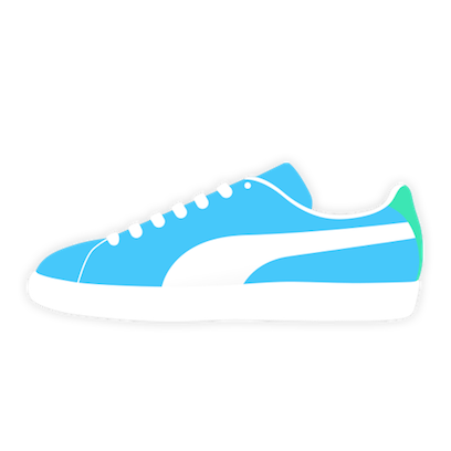 SnapMe - Shop Sneakers with a Screenshot messages sticker-6