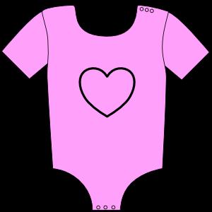 Baby Accessories Sticker messages sticker-9