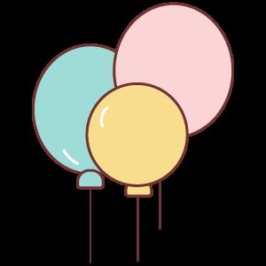 STICKer-UP messages sticker-0