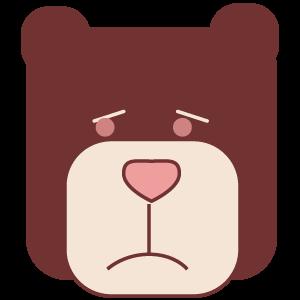 STICKer-UP messages sticker-1