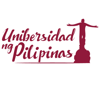 University of the Philippines Stickers messages sticker-0